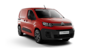 Citroën Berlingo Van BlueHDi 130 M EAT8 Automaatti
